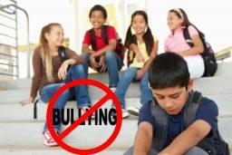 ¿Que es el bullyng o acoso escolar?