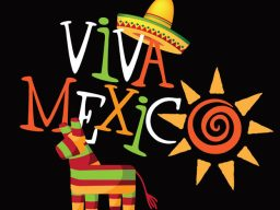 Imagenes de Viva México