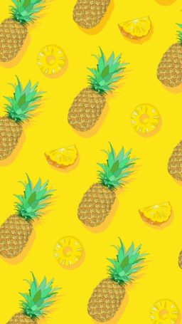fondos wallpaper amarillos