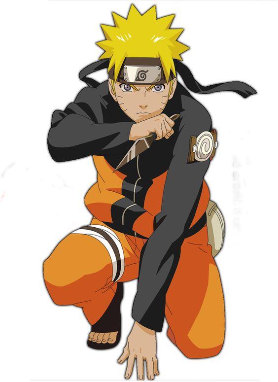 Serienstream Naruto Shippuden