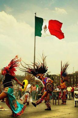 Fotografias de Ciudad de México