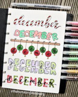 Imagenes de Diciembre
