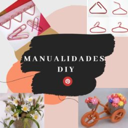 Videos de manualidades diy