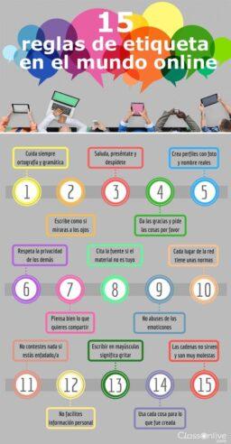 Tips para estudiar en línea