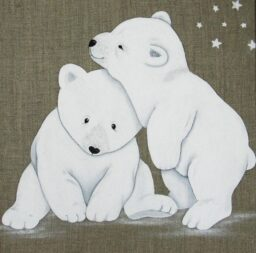 Imágenes de oso polar