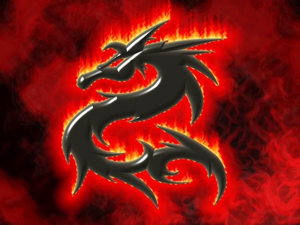 Крутые картинки дракона на аву, открытка отправить