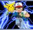 Fondo Pokemon thunder en Fondos de Pantalla